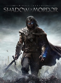 Middle Earth: Shadow of Mordor + DLC