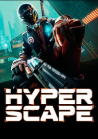 Hyperscape