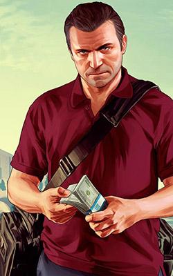бесконечные деньги на игру